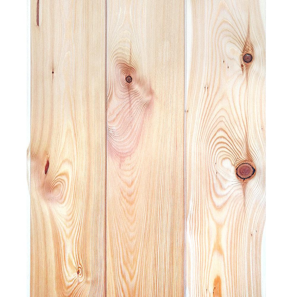 Деревянные Мебельные щиты Товары и услуги компании