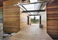 Надежный материал для отделки фасадов