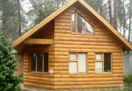 Купить блок-хаус в Краснодаре