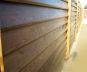 Применение планкена из лиственницы