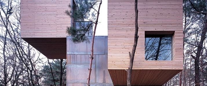 Что относится к ремонту фасада многоквартирного дома