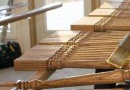Защитные составы для древесины