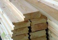 Государственные стандарты пиломатериалов: пороки древесины по ГОСТ 2140-81